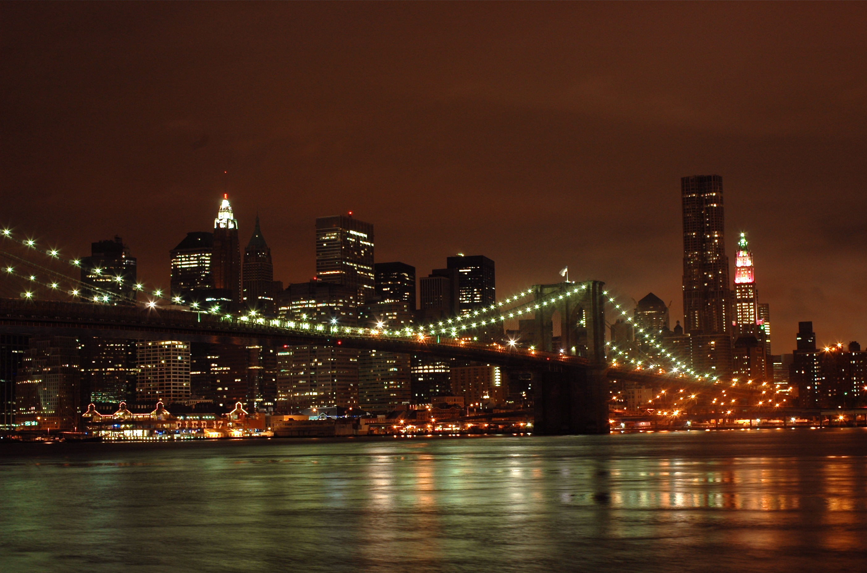 Brooklyn Bridge Land Of Pop